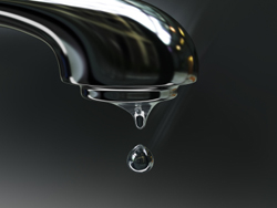 ... Familiar Sound Can Drive You Crazy With Worry Of Wasted Water, Higher  Utility Bills And Malfunctioning Plumbing Fixtures. Donu0027t Let A Leaky Faucet  Or ...